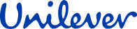 Logo-08A