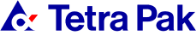 Logo-11A