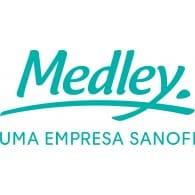Logo_medley
